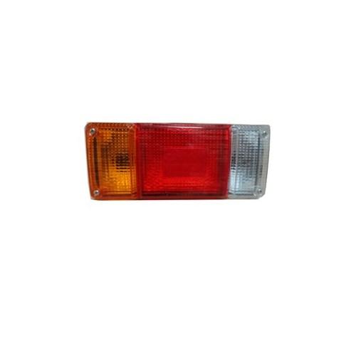 Kıa Bongo- Kamyonet- 98/00 Stop Lambası Sağ/Sol Aynı Kırmızı/Sa