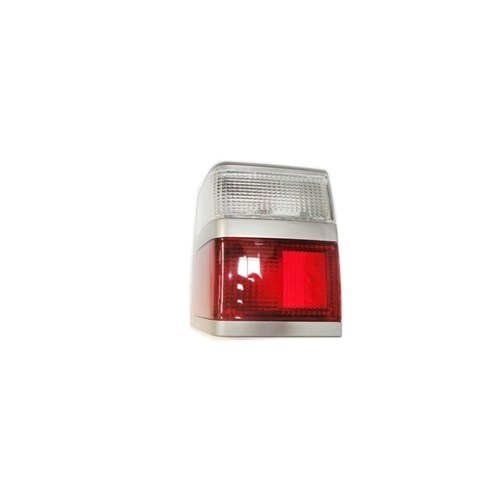 Kıa Hı Besta- Minibüs- 97/99 Stop Lambası L Kırmızı/Beyaz (Famel