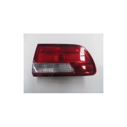 Kıa Rıo- Sd- 12/16 İç Stop Lambası R Kırmızı/Beyaz (Famella)