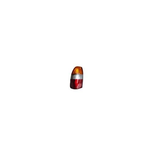 Mıtsubıshı L200- Pıck Up- 99/01 Stop Lambası R Sarı/Beyaz/Kırmız