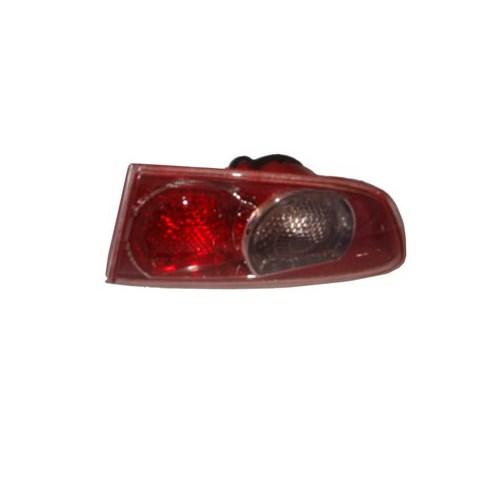 Mıtsubıshı Lancer- 08/16 İç Stop Lambası R Kırmızı/Beyaz (Famell