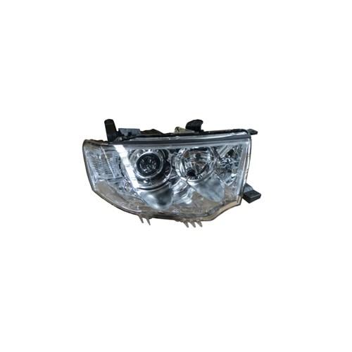 Mıtsubıshı L200- Pıck Up- 10/15 Far Lambası R Elektrikli/Motorlu