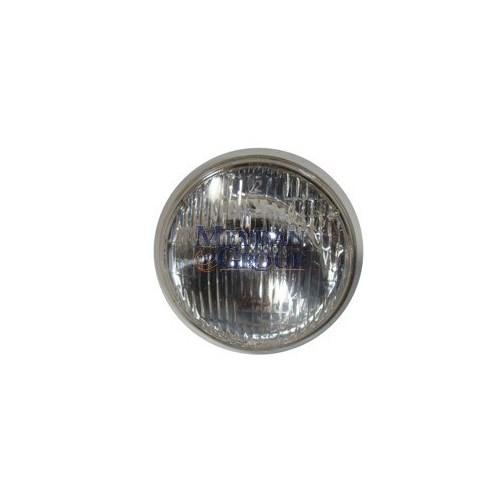 Mıtsubıshı Canter- Kamyon Fe449- 90/97 Far Lambası İç Yuvarlak K