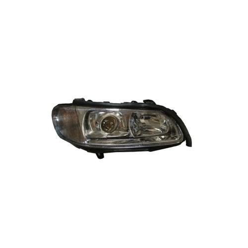 Opel Omega- B- 97/98 Far Lambası R Manuel/Elektrikli (İkiz Refle