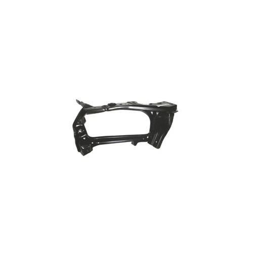 Chevrolet Lacettı- Hb- 04/11 Far Yuva Sacı Sağ