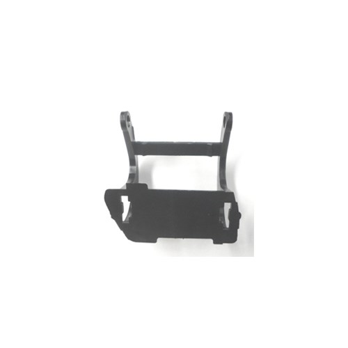 Bmw 5 Serı- E60- 04/08 Far Yıkama Fiskiye Kapağı Sağ