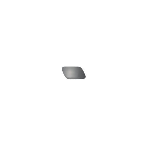 Audı A4- 05/08 Far Yıkama Fiskiye Kapağı Sol Gri