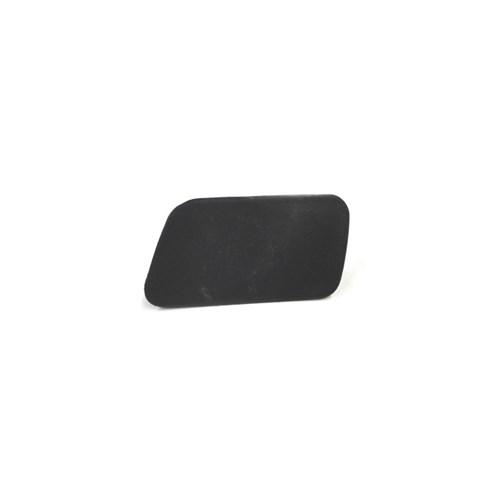 Bmw 5 Serı- E60- 04/10 Far Yıkama Fiskiye Kapağı Sol Siyah