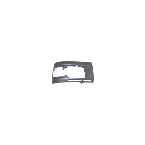 Nıssan Urvan- Minibüs- E24- 98/99 Far Çerçevesi R Siyah