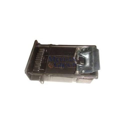 Mıtsubıshı L300- Minibüs- 88/09 Kül Salıncaksı