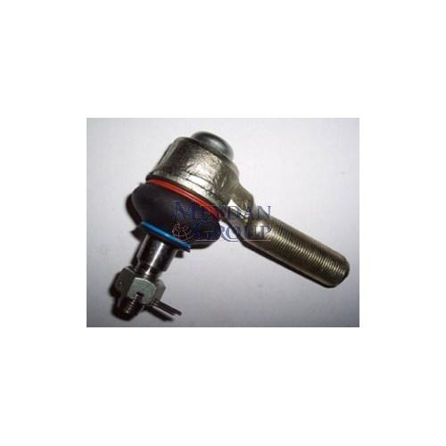 Mıtsubıshı Canter- Kamyon Fe304- 90/97 Rot Başı Sol