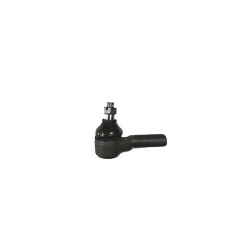 Mıtsubıshı Canter- Kamyon Fe449- 90/97 Rot Başı Sağ 3.3/3.7Cc