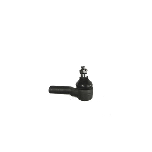 Mıtsubıshı Canter- Kamyon Fe449- 90/97 Rot Başı Sol 3.3/3.7Cc