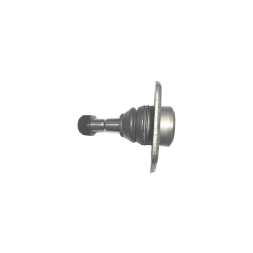 Fıat Ducato- 97/02 Alt Rotil Sağ/Sol Aynı