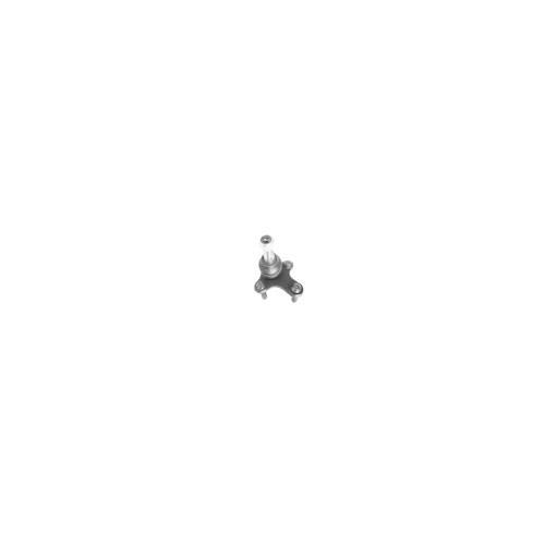Audı A3- 05/08 Alt Rotil Sol