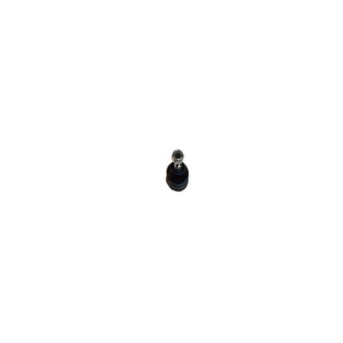 Fıat Uno- 93/01 Alt Rotil Sağ/Sol Aynı