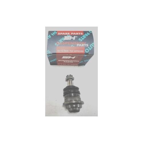 Mıtsubıshı L200- Pıck Up- 90/98 Üst Rotil Frezeli Sağ/Sol Aynı