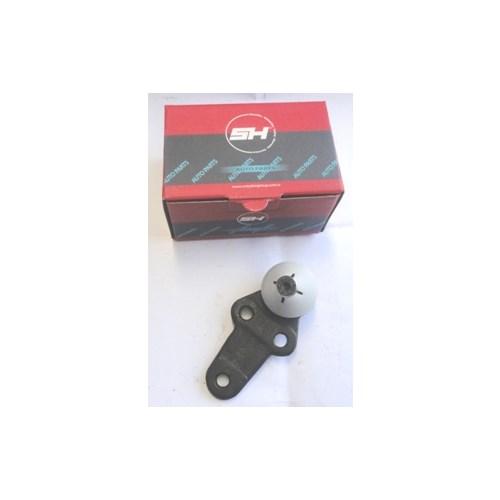 Ford Ka- 98/06 Alt Rotil Sağ/Sol Aynı