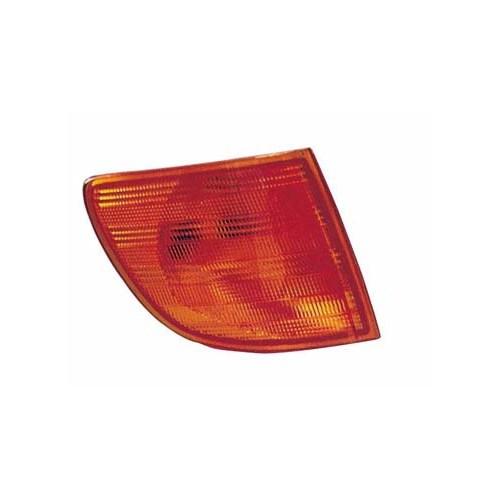 Mercedes Vıto- W638- 96/03 Ön Sinyal Sol Sarı