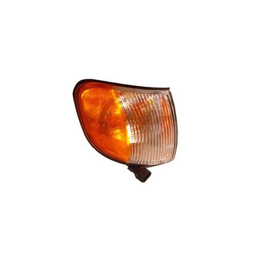 Kıa Sportage- 4X4 Jeep- 95/02 Ön Sinyal Sağ Beyaz/Sarı