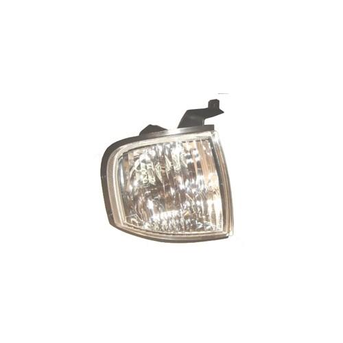 Mazda B2500- Pıck Up- 04/06 Ön Sinyal Sağ Beyaz