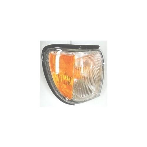 Nıssan Pathfınder- 4X4 Jeep- 99/04 Ön Sinyal Sağ Beyaz/Sarı Refl