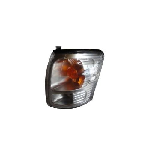 Toyota Hılux- Pıck Up Ln145- D4d 02/05 Ön Sinyal Sol