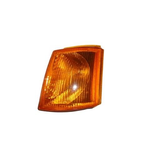 Ford Transıt- 95/96 Ön Sinyal L Sarı (Famella)