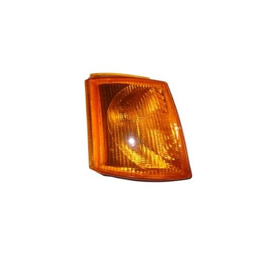 Ford Transıt- 95/96 Ön Sinyal R Sarı (Famella)