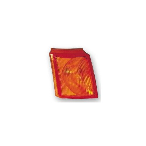 Ford Transıt- 95/99 Ön Sinyal Sol Sarı
