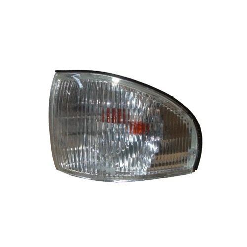 Kıa Pregıo- Minibüs- 98/02 Ön Sinyal L Beyaz (Famella)