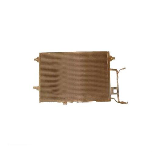 Audı A6- 98/02 Klima Radyatörü