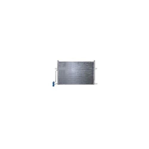 Bmw 3 Serı- E46- 98/01 Klima Radyatörü Alüminyum 318/320/325/32