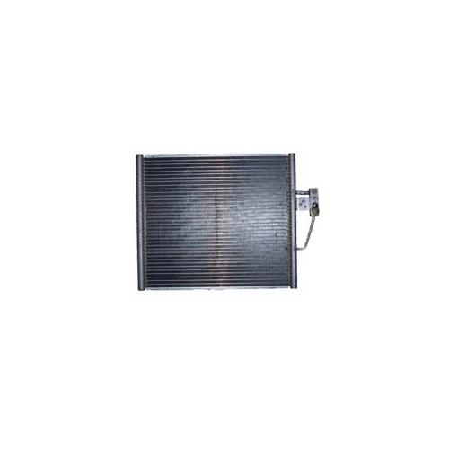 Bmw 5 Serı- E39- 98/02 Klima Radyatörü Alüminyum