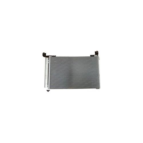Ford Ranger- Pıck Up- 10/11 Klima Radyatörü