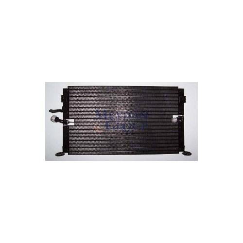 Toyota Hılux- Pıck Up Ln145- 98/01 Klima Radyatörü Alüminyum