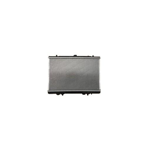 Mıtsubıshı L200- Pıck Up- 99/01 Su Radyatörü 4X2 Manuel Plastik