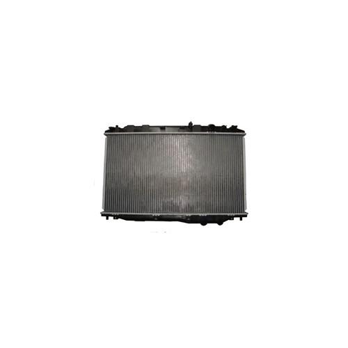 Honda Cıvıc- Sd- 06/11 Su Radyatörü Otomatik Alüminyum