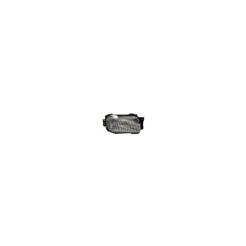 Mıtsubıshı Canter- Fuso- Kamyon 06/11 Sis Lambası Sağ