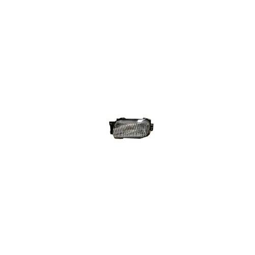 Mıtsubıshı Canter- Fuso- Kamyon 06/11 Sis Lambası Sol