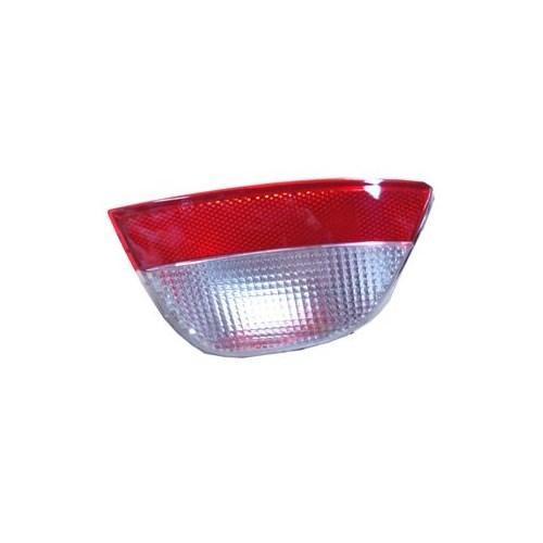 Ford Focus- Hb- 05/07 Arka Sis Lambası R Kırmızı/Beyaz (5Kapı)(F