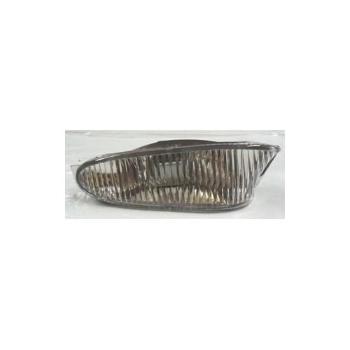 Kıa Pregıo- Minibüs- 98/02 Sis Lambası L (Famella)