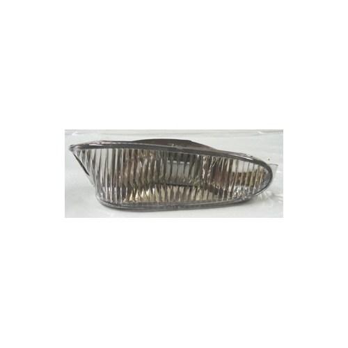 Kıa Pregıo- Minibüs- 98/02 Sis Lambası R (Famella)