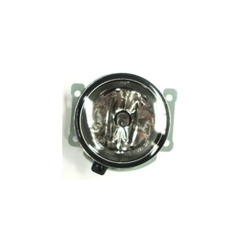 Mıtsubıshı Asx- 11/12 Sis Lambası R Yuvarlak (Bağlantı Sacı İle
