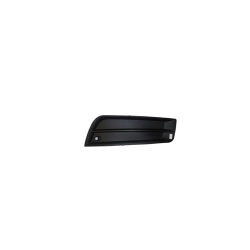 Chevrolet Cruze- 09/11 Sis Lamba Kapağı Sağ Sis Deliksiz