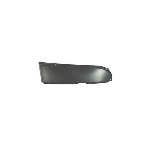 Peugeot 406- 00/04 Sis Lamba Kapağı Sol