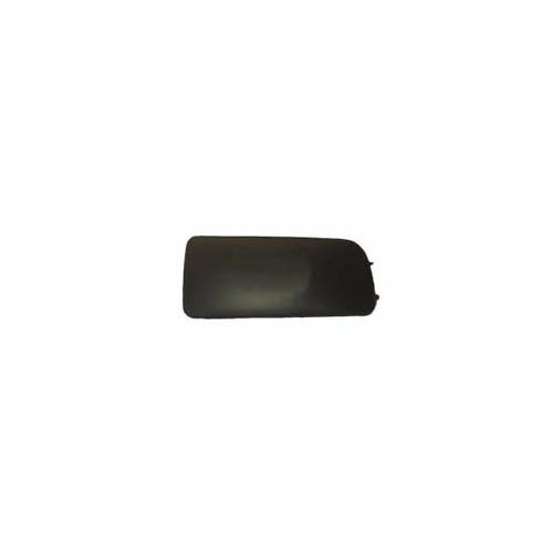 Bmw 3 Serı- E36- 91/93 Sis Lamba Kapağı Sol Siyah