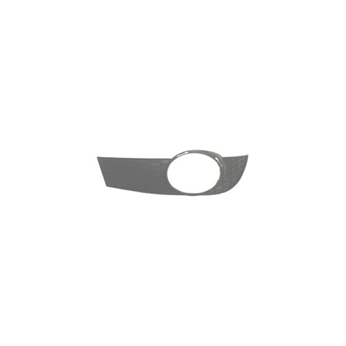 Chevrolet Aveo- 09/11 Sis Lamba Kapağı Sağ