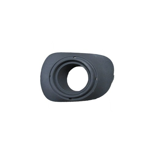 Mıtsubıshı L200- Pıck Up- 08/10 Sis Lamba Kapağı L Sis Delikli