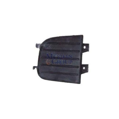 Nıssan Pathfınder- 4X4 Jeep- 99/04 Sis Lamba Kapağı Sağ